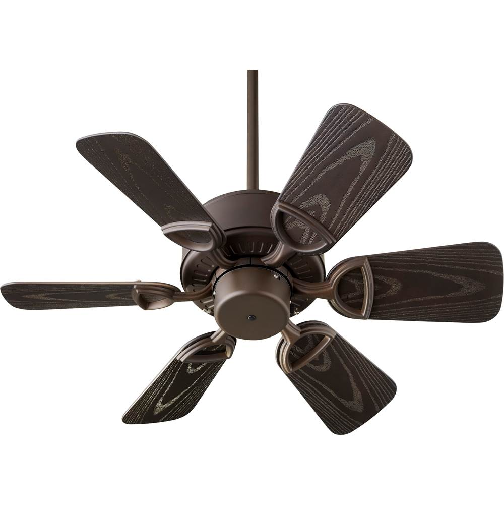 Quorum Outdoor Ceiling Fans Ceiling Fans item 143306-86