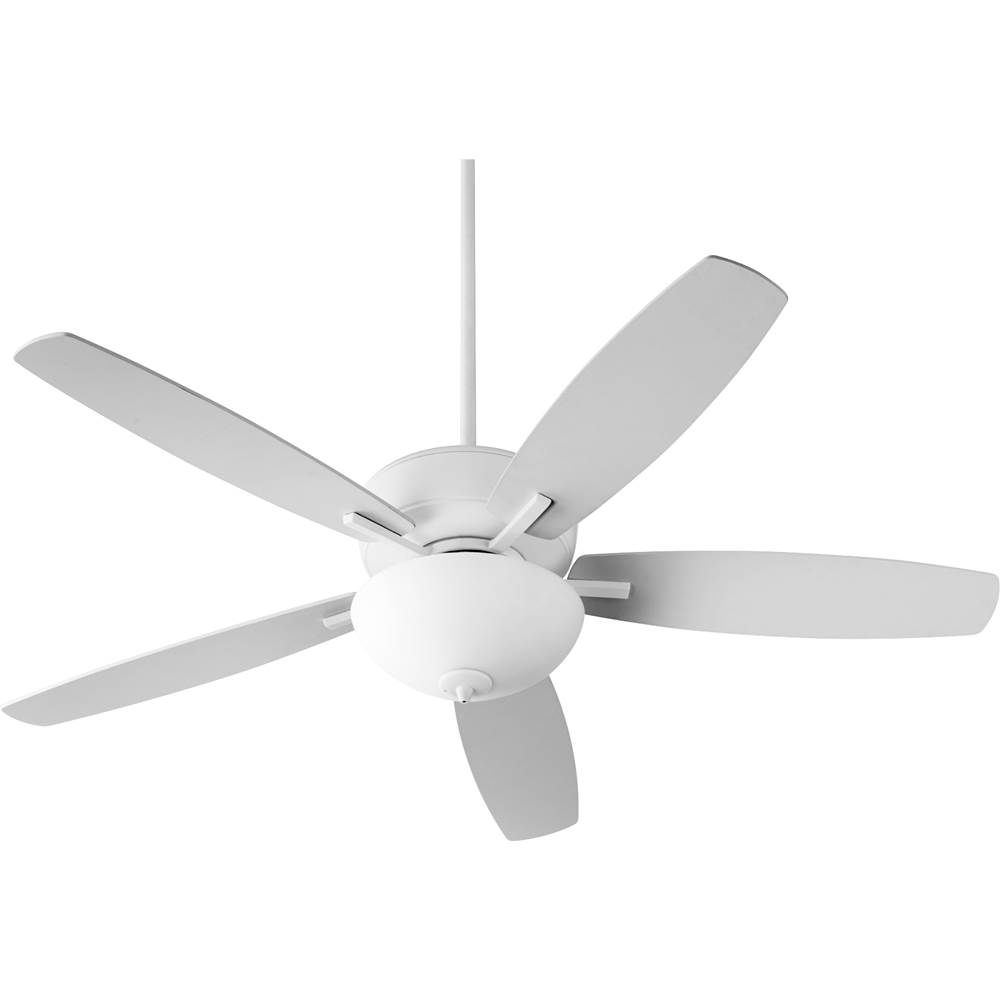 Quorum Indoor Ceiling Fans Ceiling Fans item 70525-8