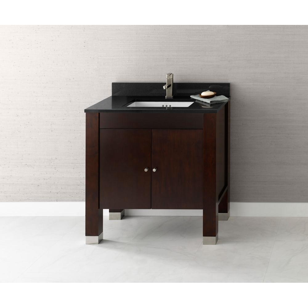 Ronbow 032531 3 F07 At The Elegant, Ferguson Bathroom Vanity