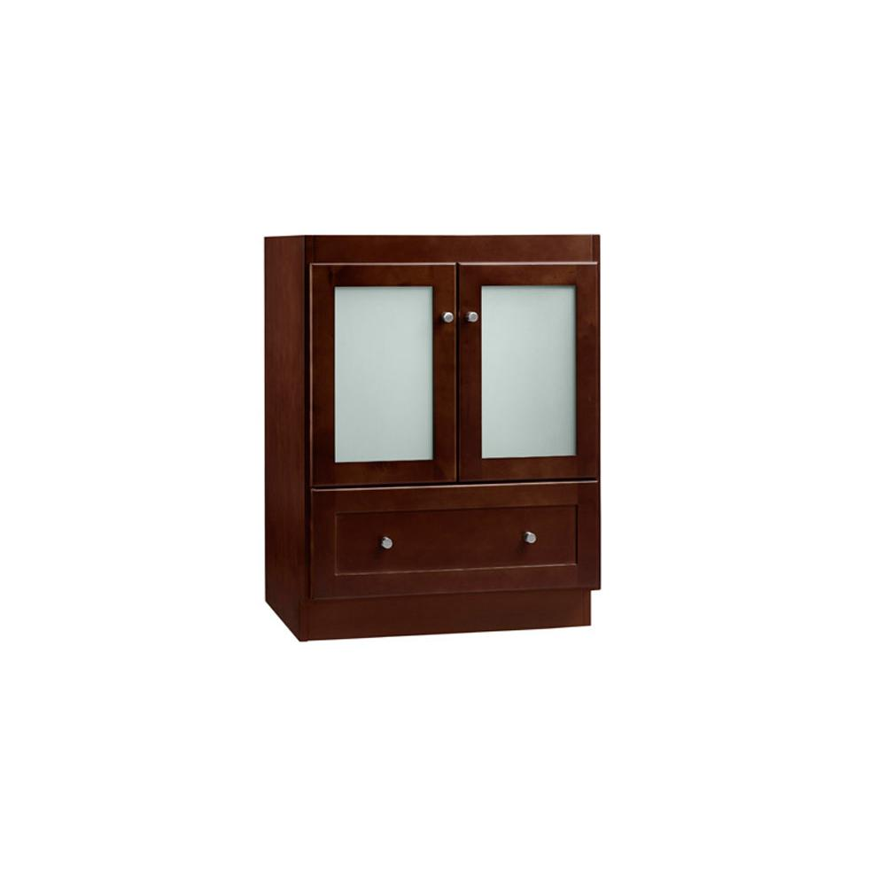 Ronbow Floor Mount Vanities item 080824-1-H01