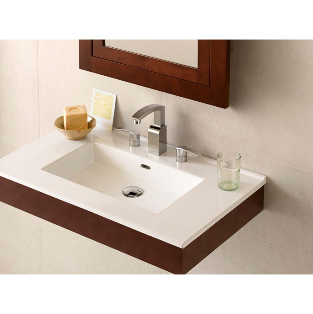 Ronbow Vanity Tops Vanities item 215532-8-WH
