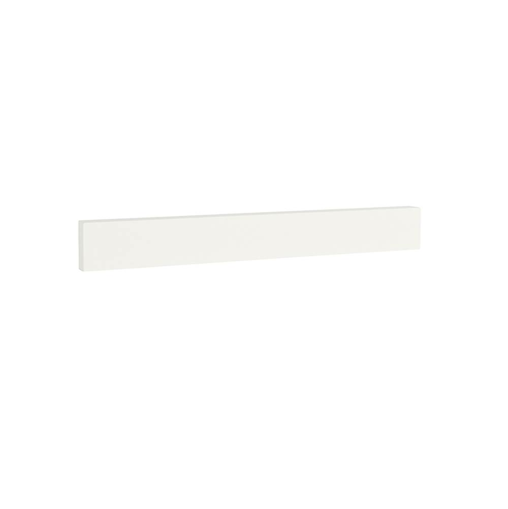 Ronbow Backsplashes Bathroom Accessories item 370135-Q01