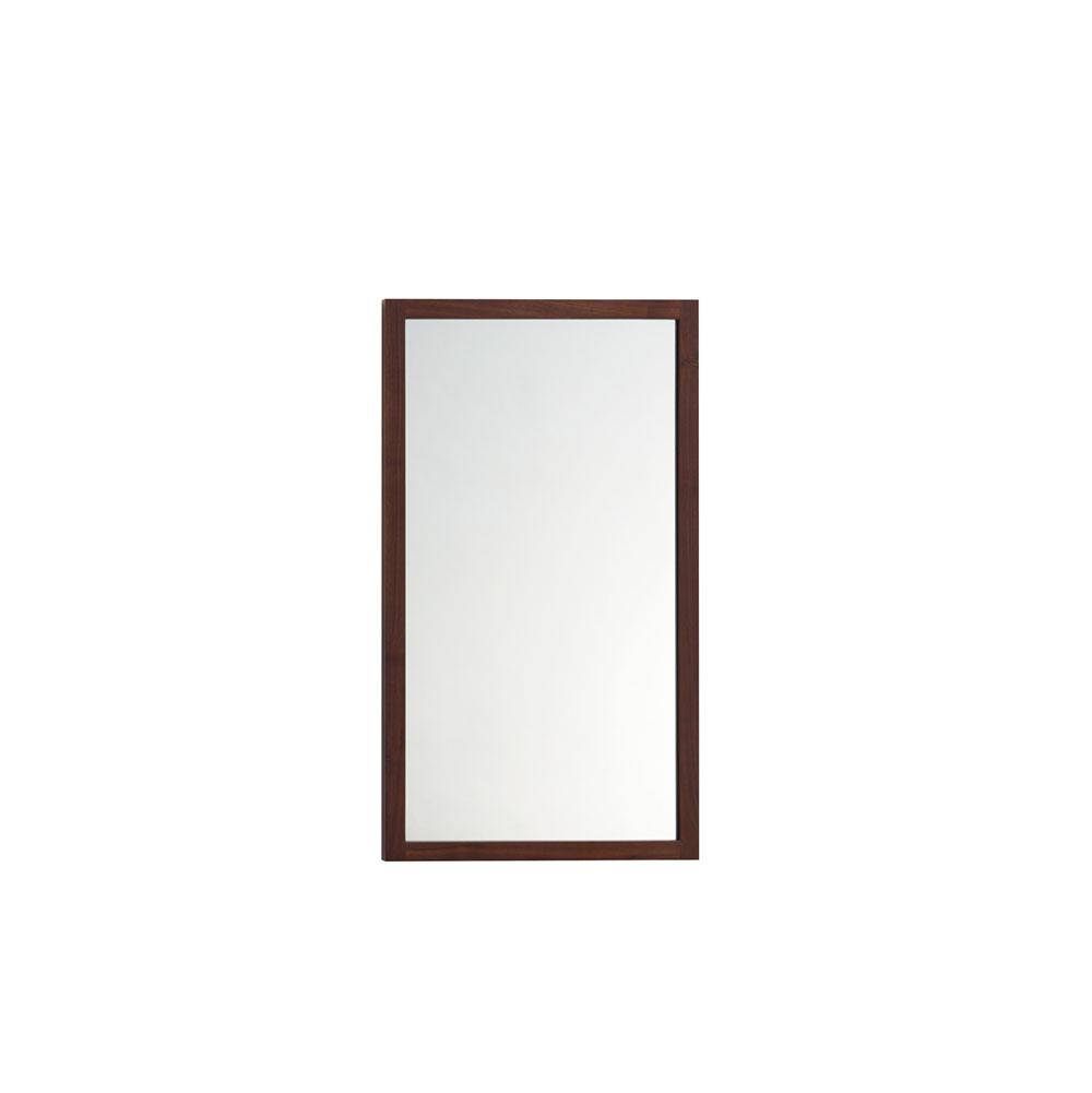 Ronbow Rectangle Mirrors item 600118-F07