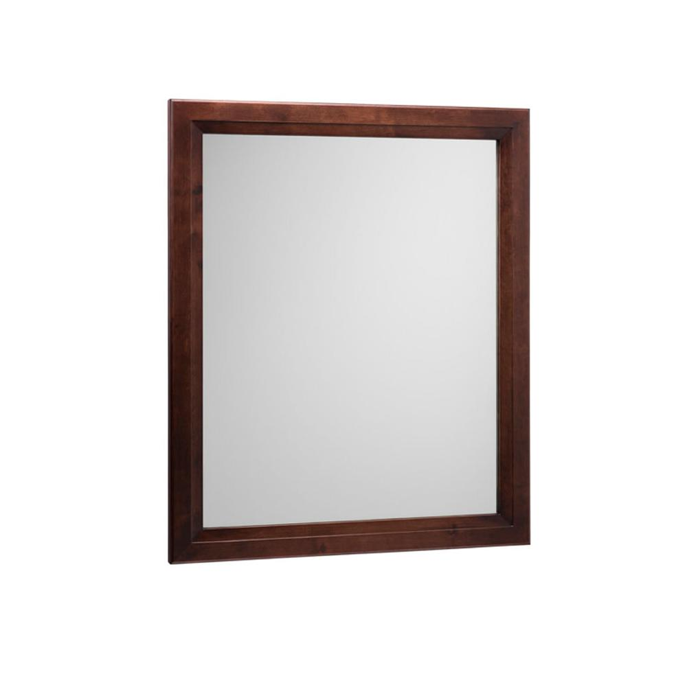 Ronbow Rectangle Mirrors item 603130-F13