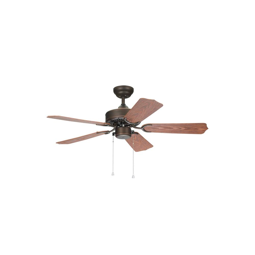 Sea Gull Lighting Outdoor Ceiling Fans Ceiling Fans item 15045-191