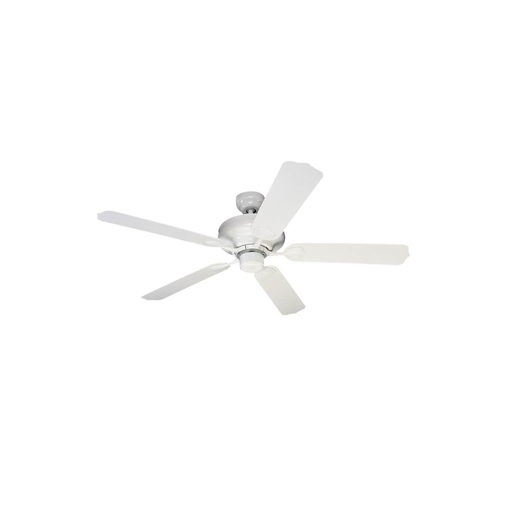 Sea Gull Lighting Indoor Ceiling Fans Ceiling Fans item 1540-15