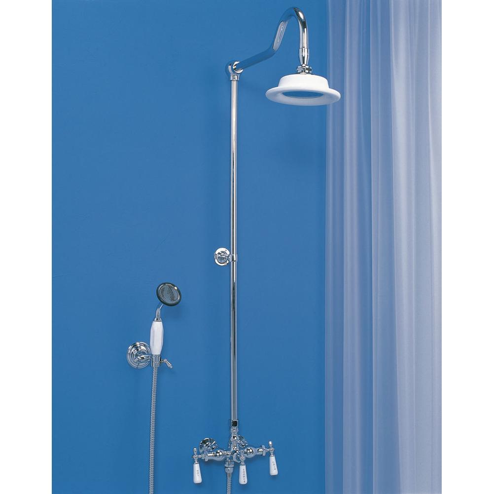 Strom Living  Tub And Shower Faucets item P0713N