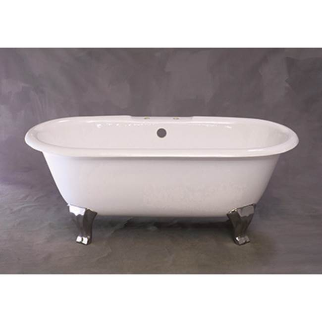 Sign Of The Crab Free Standing Soaking Tubs item P1114