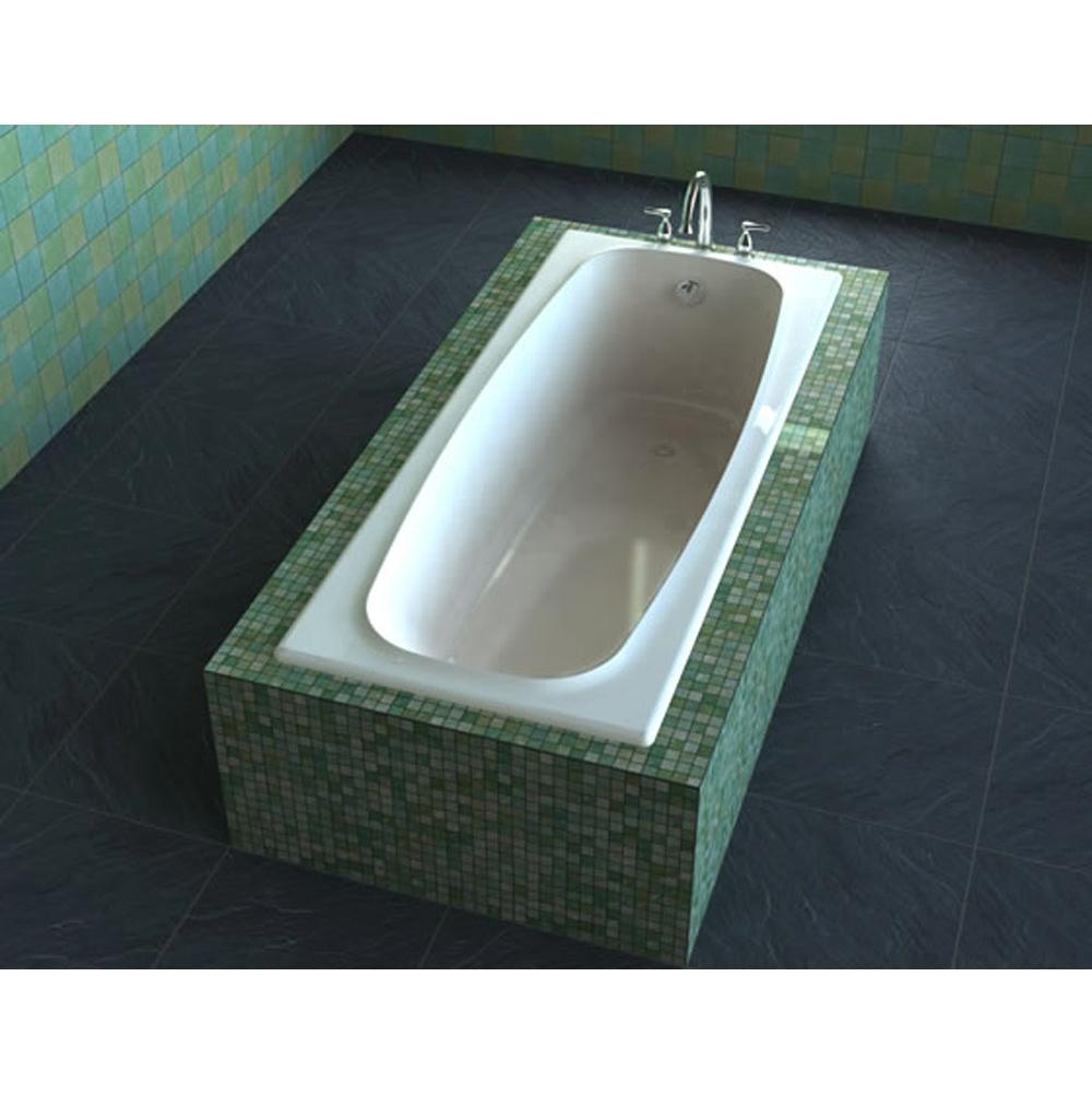 Song Drop In Soaking Tubs item DL-472814-65