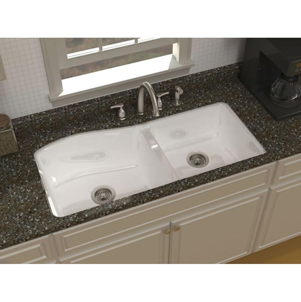 song s 8640 5u 51 at the elegant kitchen and bath showroom locations