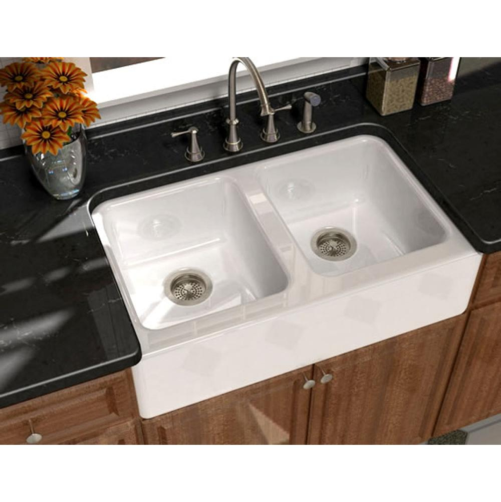 Song Undermount Kitchen Sinks Item S 8840 4u 51