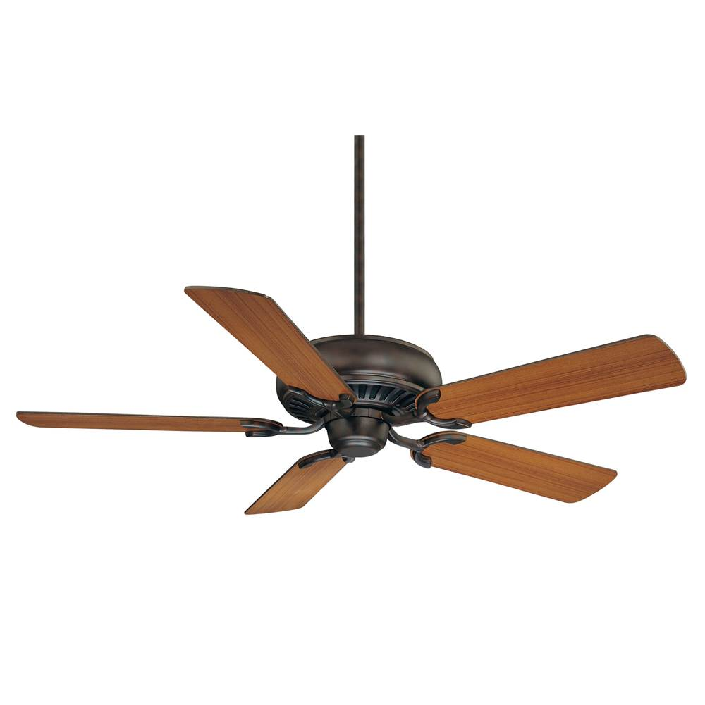 Savoy House Indoor Ceiling Fans Ceiling Fans item 52-SGC-5RV-13