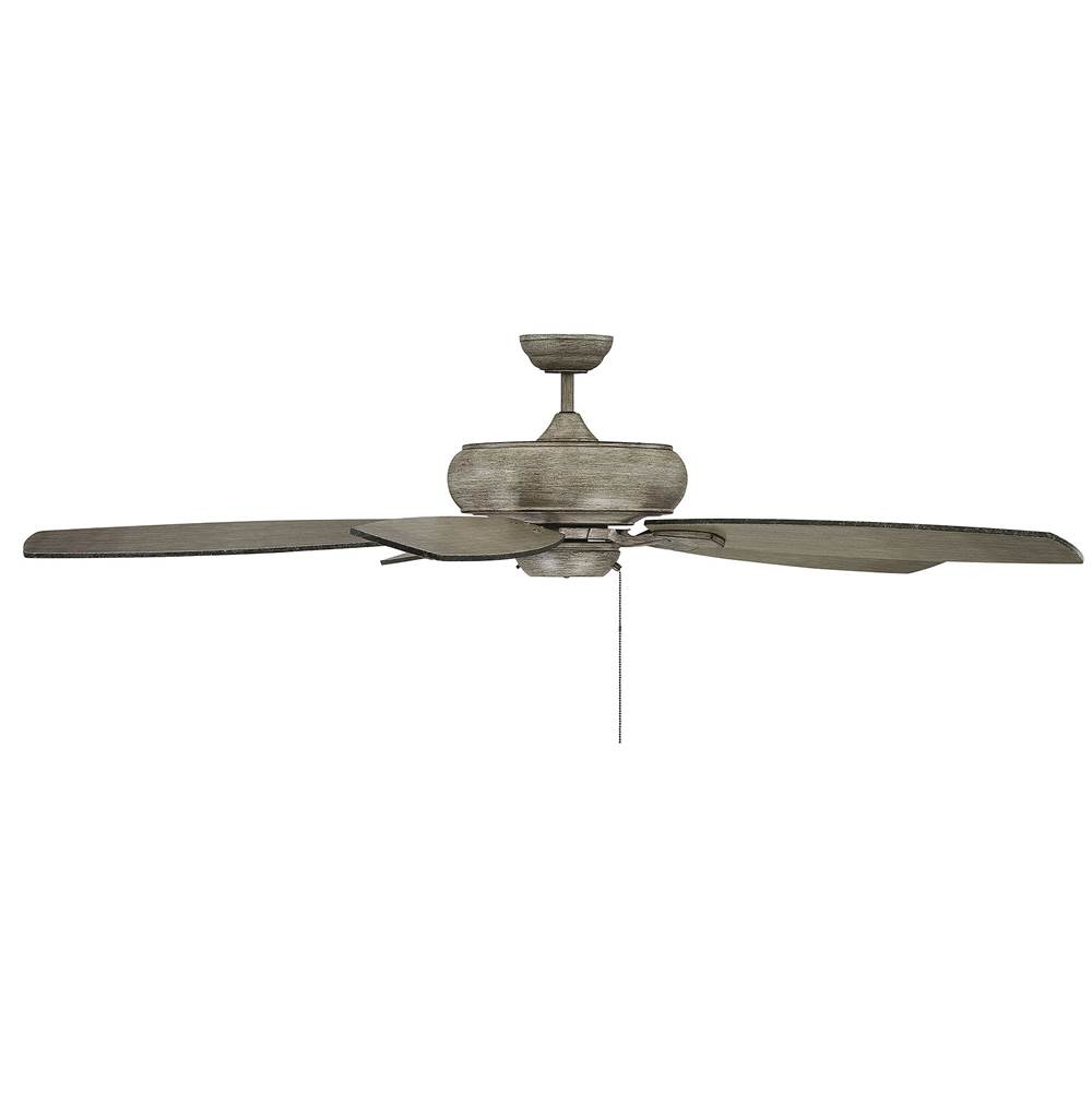Ceiling Fans Wood Lighting The