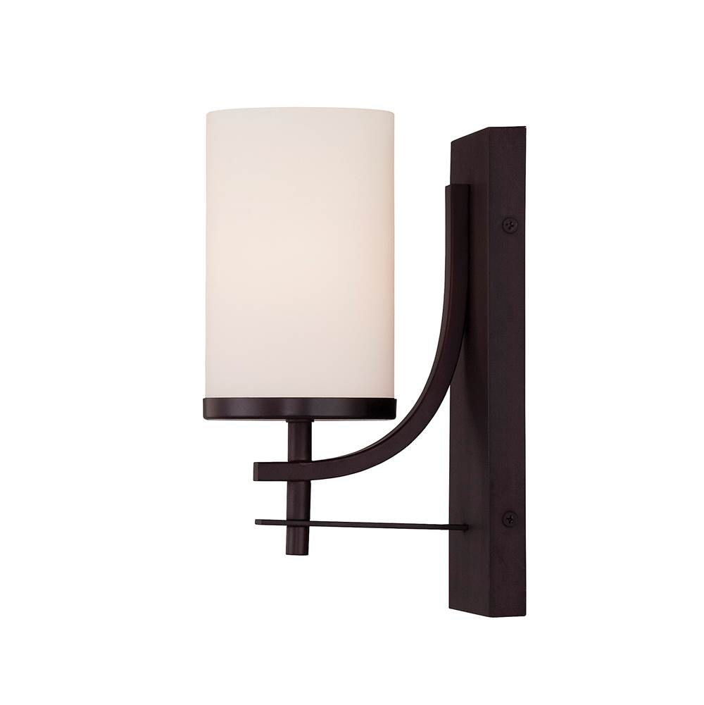 Savoy House Sconce Wall Lights item 9-337-1-13