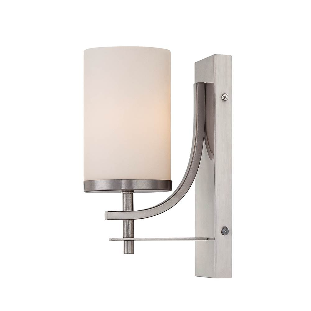 Savoy House Sconce Wall Lights item 9-337-1-SN
