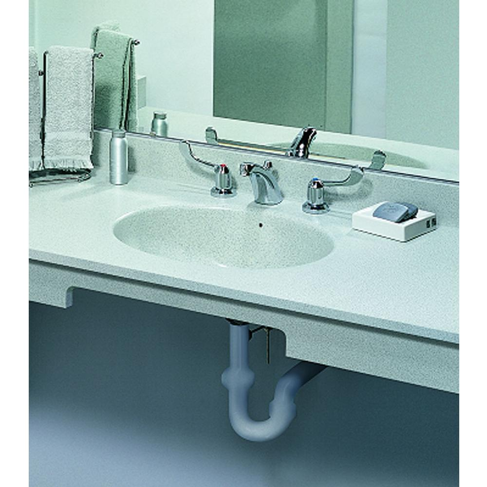 for plans commercial height ada bathroom sink dimensions floor l