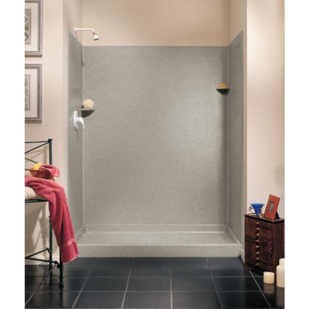 Swan Shower Wall Shower Enclosures item SK363672.051