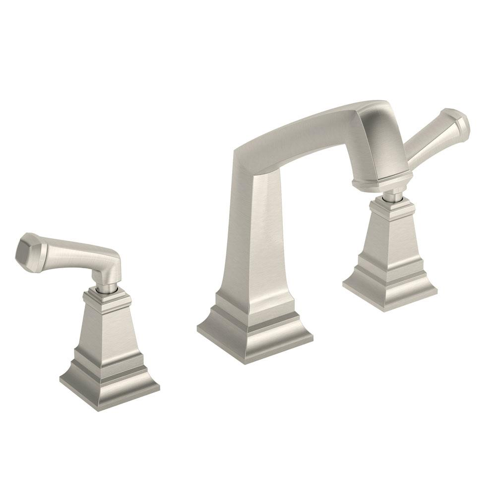 Symmons Faucets Tub Fillers   The Elegant Kitchen and Bath ...