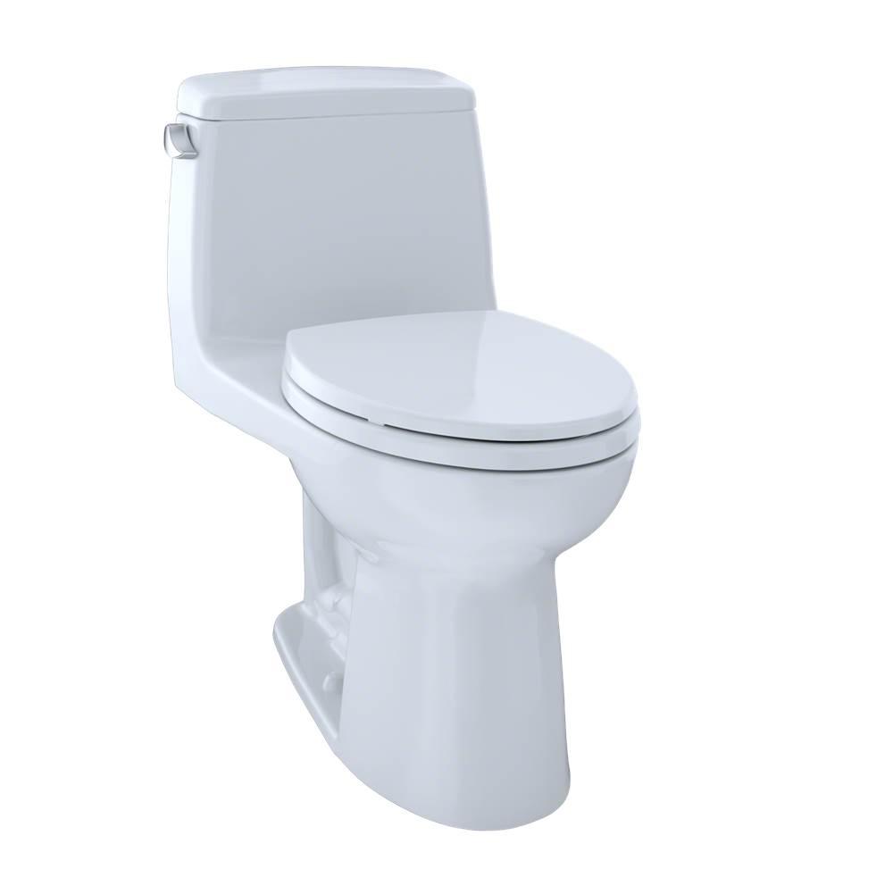 Toilets | The Elegant Kitchen and Bath - Indianapolis-Fort-Wayne ...