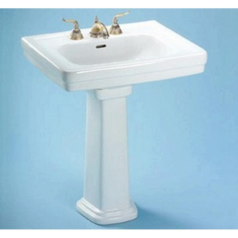 Bathroom Sinks | The Elegant Kitchen and Bath - Indianapolis-Fort ...