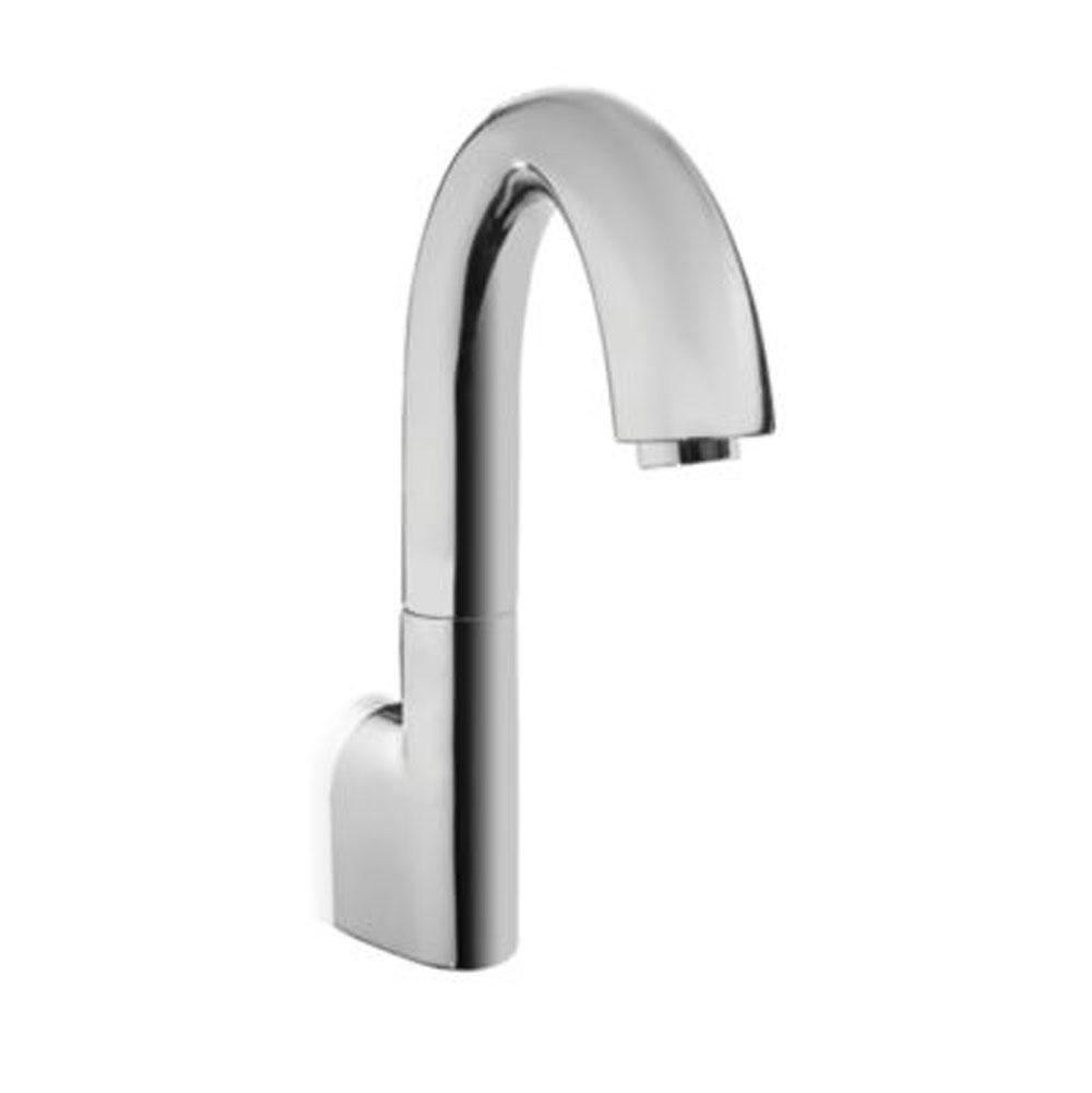 Toto Faucets Bathroom Sink Faucets | The Elegant Kitchen and Bath ...
