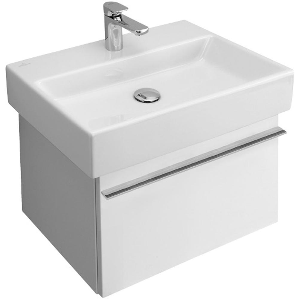 Villeroy And Boch Wall Mount Vanities item A292U2DH