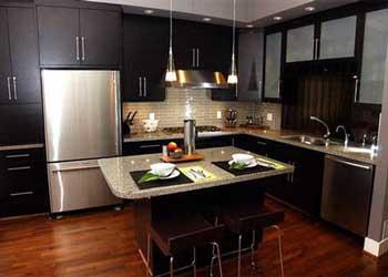 The Elegant Kitchen And Bath Indianapolis Fort Wayne Lafayette
